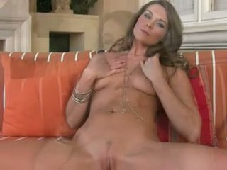 most shaved pussy, glamour fun, check brunettes