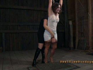 completo sesso nuovo, voi umiliazione caldi, presentazione