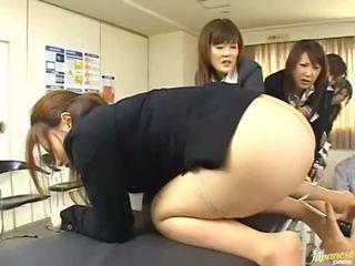 mooi japanse, kijken japanse porno video-, japan