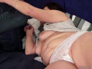 hardcore sex, new oral sex, more suck check