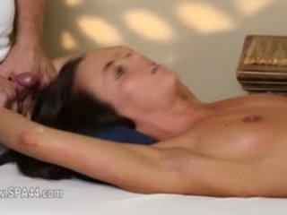 most brunette you, blowjob ideal, babe watch