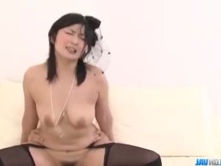 hot japanese all, full exotic any, ideal oriental