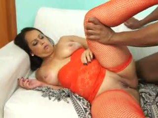 Darlene amaro แก็งค์เอาผู้หญิง, ฟรี ก้น โป๊ วีดีโอ 07
