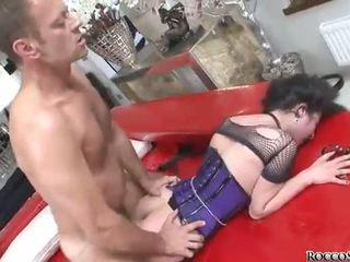 you groupsex nice, hot group sex best, hottest ass fucking