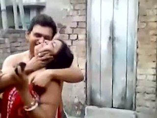 jeder indianer, online non nude mehr, amateur