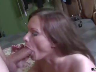 brunette movie, check blowjob sex, hq hard video