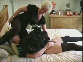 moro femdom hotteste, sjekk hd porno
