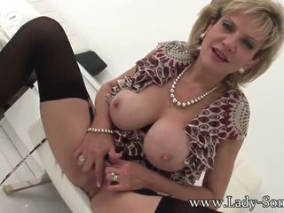 big boobs you, you masturbate hq, nice xxx