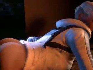 Mortal Kombat Girls PMV