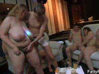 alle party sex film, meer bbw gangbang vid, bbw group neuken