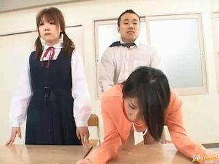 nice hardcore sex, japanese, hottest pussy drilling rated