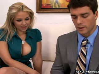 free blondes ideal, ideal big tits new, free office watch