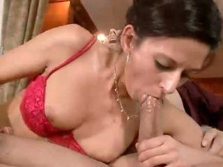 you oral sex posted, hottest housewives, blowjob sex