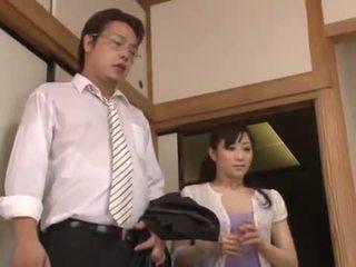 Vyzreté yuu kawakami vyrobený láska oustanding zatiaľ čo ďalšie dude watches