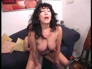 matures porn, milfs video, old+young film