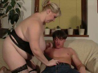 Chubby Old School Porn, Free Mature Porn Video bb