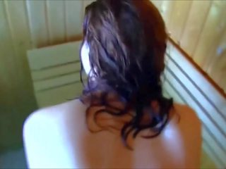 grote borsten, meer doggystyle porno, kwaliteit doggy style