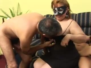 watch swingers, fun matures free, real old+young hq