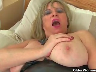 You Shall Not Covet Your Neighbour's MILF Part 70: Porn ac