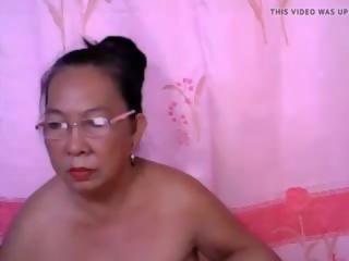 mollig, webcams, nieuw aziatisch