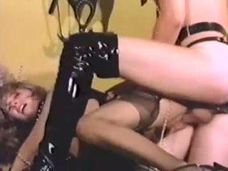 more femdom fun, pornstars new, latex watch