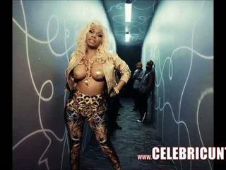 kjendis hq, nude kjendiser alle, beste nude celebrities mer