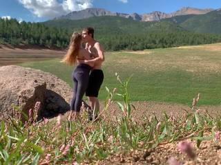 XHamster - Mature Porno Situs gratis - Baru Xhamster Seks Video ...
