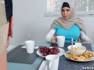 blowjob, araber frisch, qualität schwester