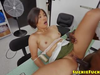 you japanese hq, hottest black cock, black fun
