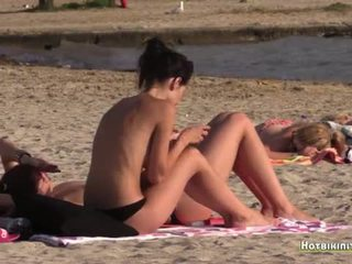 hottest tits all, fresh bigtits, check voyeur