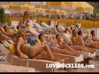 controleren bikini seks, heet beroemdheden thumbnail