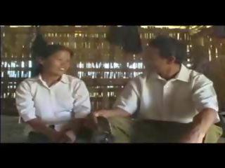 চিন্তা করেনা, অনলাইন matures, মজা বাড়ি ক্লিপ