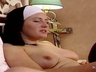 wijnoogst, oude + young, hd porn, duits