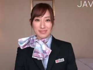 plezier japanse, uniform neuken, hardcore klem
