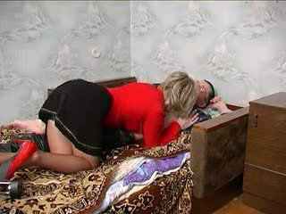 great blowjobs, online mature, you russian real