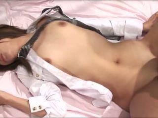 blowjobs, fingering, hd porn