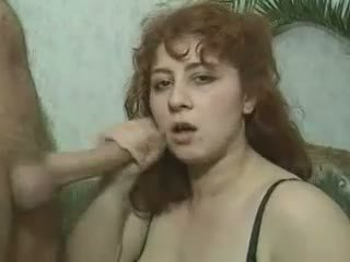 all group sex great, more mature full, moms and boys hq