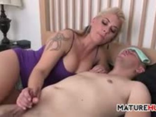 nice big boobs, old+young best, fun mature any