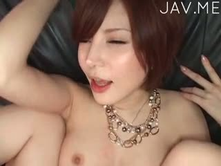 nieuw japanse porno, pijpbeurt seks, vol amateur porno