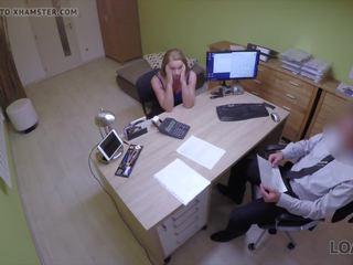 nieuw pijpen, nominale verborgen cams tube, online hd videos