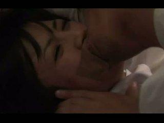 heetste japanse, pussyfucking seks, cumshot