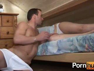 cowgirl schön, nenn masturbieren voll, echt arschficken