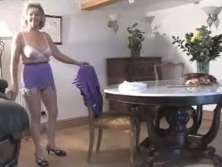 free striptease film, granny porno, best big tits fucking