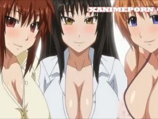 Shaved asian porn movies