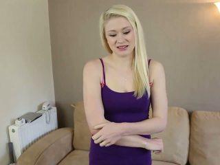 gratis tieten, blondjes video-, gratis brits neuken