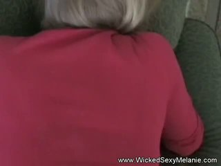 quality grannies all, rated milfs best, most hd porn