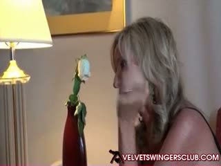 meest groepsseks seks, gratis swingers porno, gangbang porno
