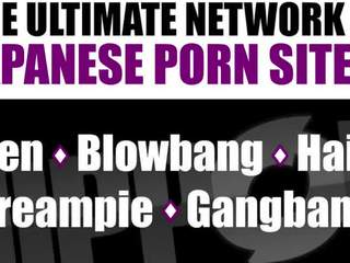purple porno mollige dicke interracial