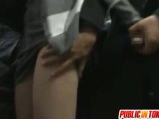 japanese, blowjob, all babe