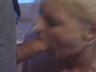 quality oral, free british clip, watch straight clip